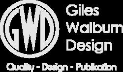 GW Design