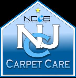 NCJCC Assurance