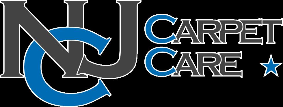 NCJ Carpet Care